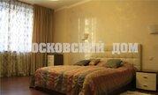 Москва, 2-х комнатная квартира, ул. Часовая д.23к1, 85000 руб.