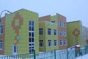Щелково, 1-но комнатная квартира, ул. Комсомольская д.7 к2, 2250000 руб.