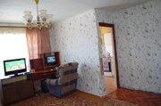 Воскресенск, 2-х комнатная квартира, Школьная д.1, 1500000 руб.