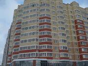 1 комнатная квартира Карла Маркса 61 Красково