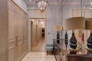 Продажа 4х комнатной квартиры Гоголевский бульвар, д.23
