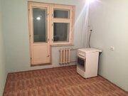 Егорьевск, 1-но комнатная квартира, ул. Сосновая д.4, 1700000 руб.