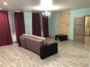 Красногорск, 3-х комнатная квартира, авангардная д.6, 50000 руб.