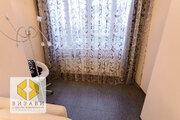 Звенигород, 3-х комнатная квартира, Восточный мкр. д.28, 6500000 руб.