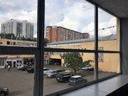 Торговое помещение 89 м2 в ТЦ в 5-ти минутах от м.Верхние Лихоборы, 26000 руб.