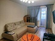 Голицыно, 2-х комнатная квартира, Виндавский пр-кт. д.42, 3500000 руб.