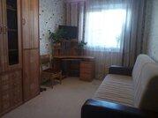 Сдам комнату в 3-комн. квартире, Панфиловский пр-кт, 1209, Зеленогр., 12000 руб.