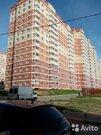 Щелково, 1-но комнатная квартира, Богородский д.16, 3350000 руб.