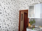 Климовск, 1-но комнатная квартира, 50-летия Октября пр-кт. д.14, 2999000 руб.