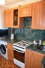 Продается 3-х к. квартира в г. Раменское, улица Коммунистическая, д.19