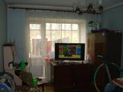 Ступино, 1-но комнатная квартира, ул. Андропова д.89, 2630000 руб.