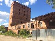 Продажа земельного участка промышленного назначения., 23000000 руб.
