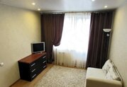 Королев, 2-х комнатная квартира, Тихомировой д.6, 4050000 руб.