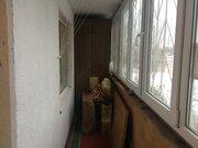 Сергиев Посад, 1-но комнатная квартира, Скобяное ш. д.6А, 1500000 руб.