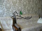 Зеленоград, 1-но комнатная квартира, Центральный пр-кт. д.410, 3900000 руб.
