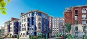 Ленинский, 3-х комнатная квартира,  д.4, 4635000 руб.