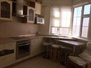 Продается 2-х комнатная квартира на Мичуринском пр-те д.9 корп2