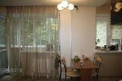 Развилка, 2-х комнатная квартира,  д.5 кА, 4980000 руб.