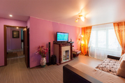 Продается 3-к квартира Москва ул.Сахалинская, д.7 корп.2