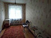 Москва, 2-х комнатная квартира, ул. 9 Мая д.18, 25000 руб.