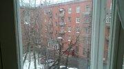 Москва, 1-но комнатная квартира, ул. Новокузьминская 1-я д.27/12, 3100000 руб.