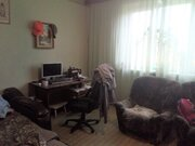Зеленоград, 4-х комнатная квартира, нет д.1204, 7990000 руб.