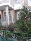 Химки, 3-х комнатная квартира, ул. Совхозная д.16, 9480000 руб.