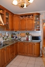 Продается 3-комнатная квартира г.Жуковский, ул.Анохина, д.9