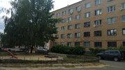 Рошаль, 1-но комнатная квартира, ул. Коммунаров д.2, 670000 руб.