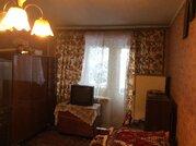 Кубинка, 1-но комнатная квартира, ул. Армейская д.3, 1400000 руб.