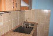 Щелково, 1-но комнатная квартира, ул. Неделина д.25, 3100000 руб.