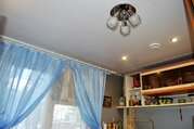 Электросталь, 2-х комнатная квартира, ул. Пушкина д.29, 2020000 руб.