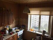 Жуковский, 2-х комнатная квартира, ул. Горельники д.5, 4300000 руб.