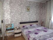 Химки, 3-х комнатная квартира, ул. Молодежная д.74, 9300000 руб.