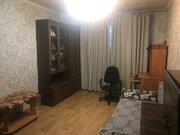 Павловская Слобода, 1-но комнатная квартира, ул. Стадион д.5, 22000 руб.