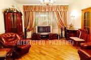Обменяем на квартиру в центре тбилиси, с доплатой разницы в стоимости