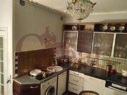 Москва, 3-х комнатная квартира, ул. Лесная д.10-16, 25500000 руб.