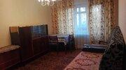 Дзержинский, 1-но комнатная квартира, ул. Лермонтова д.13, 3100000 руб.