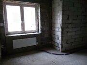 Ногинск, 3-х комнатная квартира, Дмитрия Михайлова д.2, 4400000 руб.