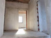 Дом 240 м2 под чистовую отделку, 25 км по Калужскому ш, Новая Москва, 16500000 руб.