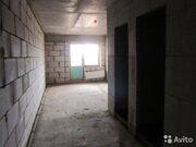 Деденево, 1-но комнатная квартира,  д.4В, 1600000 руб.