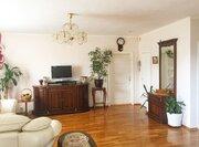 Королев, 4-х комнатная квартира, пос.Лесные Поляны д.мкр. Полянка д. 100, 8200000 руб.