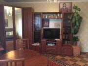 Раменское, 2-х комнатная квартира, ул. Лучистая д.д.3, 5200000 руб.