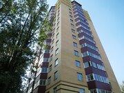 Пушкино, 1-но комнатная квартира, писаревская д.5, 3400000 руб.