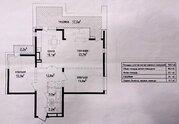 Химки, 3-х комнатная квартира, ул. Чайковского д.3, 10500000 руб.