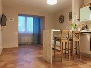Дубна, 2-х комнатная квартира, ул. Вокзальная д.7 к1, 6000000 руб.