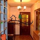 Зеленоград, 3-х комнатная квартира, Георгиевский пр-кт. д.1620, 7700000 руб.