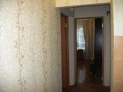 Егорьевск, 2-х комнатная квартира, ул. Советская д.29, 2000000 руб.