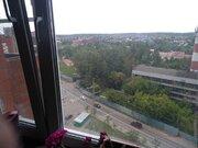 Лобня, 2-х комнатная квартира, ул. Текстильная д.16, 5200000 руб.