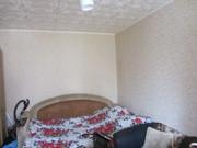 Раменское, 1-но комнатная квартира, Железнодорожный проезд д.7, 2350000 руб.